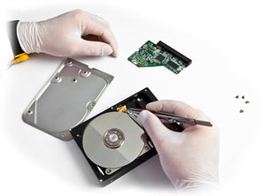 Data Recovery Mac Dubai
