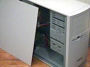 slide-side-panel-of-desktop